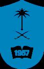 Logo date